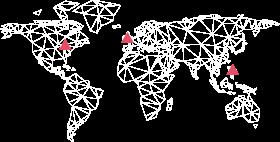 https://sevilha.com.br/wp-content/uploads/2019/04/img-footer-map.png