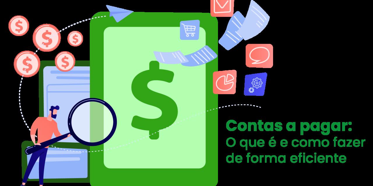 https://sevilha.com.br/wp-content/uploads/2021/10/Prancheta-17-8-2-1280x640.png